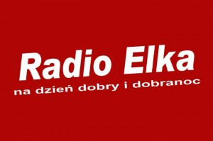 Elka Leszno Kontakt